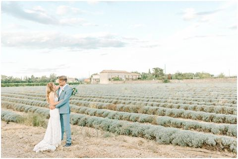 Provence Wedding Photographer 111(pp w480 h322)