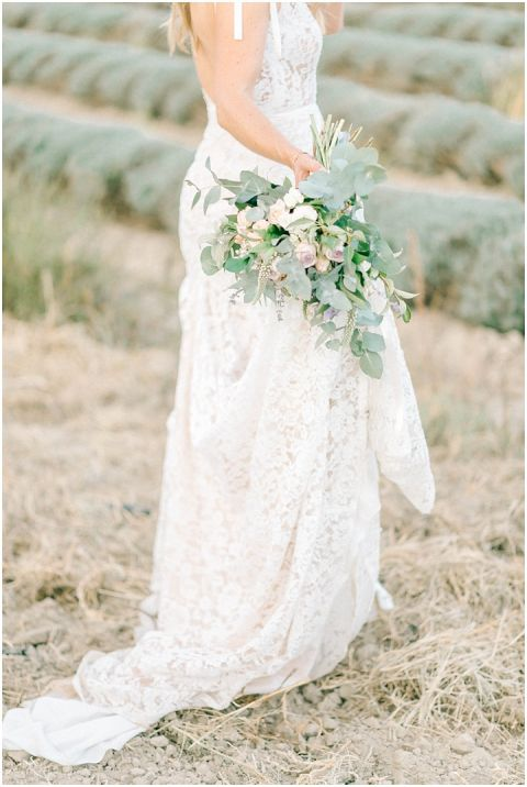 Provence Wedding Photographer 113(pp w480 h716)