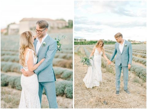 Provence Wedding Photographer 114(pp w480 h357)
