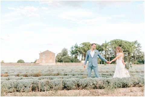 Provence Wedding Photographer 115(pp w480 h322)