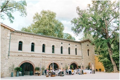 Provence Wedding Photographer 118(pp w480 h322)