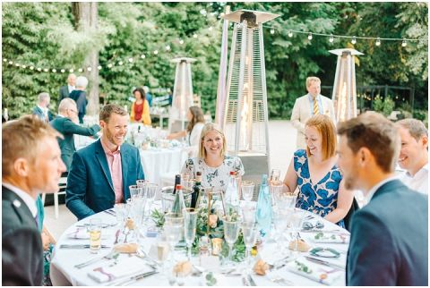 Provence Wedding Photographer 120(pp w480 h322)