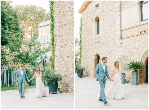 Provence Wedding Photographer 121(pp w480 h357)