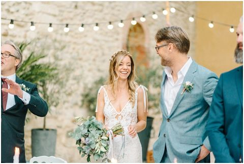 Provence Wedding Photographer 125(pp w480 h322)