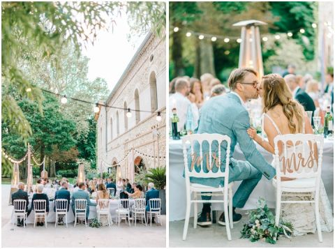 Provence Wedding Photographer 127(pp w480 h357)