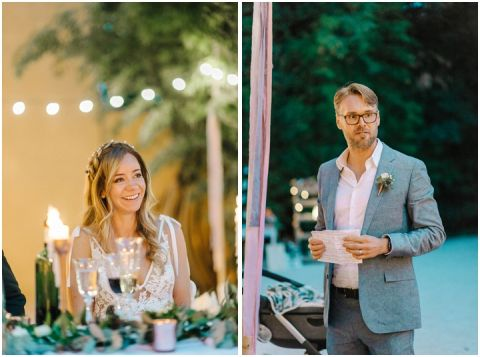Provence Wedding Photographer 132(pp w480 h357)