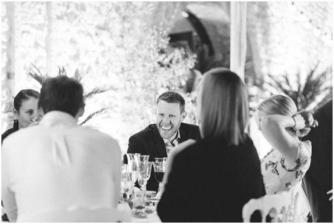 Provence Wedding Photographer 140(pp w480 h322)