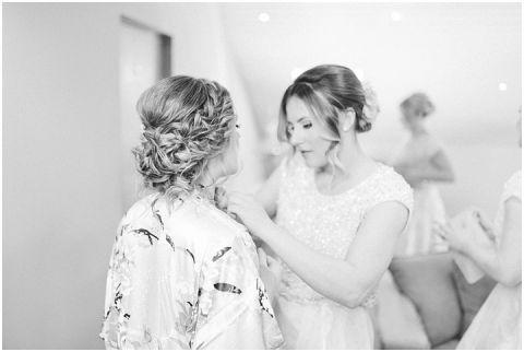 Yorkshire Wedding Barn Wedding photographer 018(pp w480 h322)