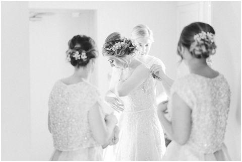 Yorkshire Wedding Barn Wedding photographer 020(pp w480 h322)