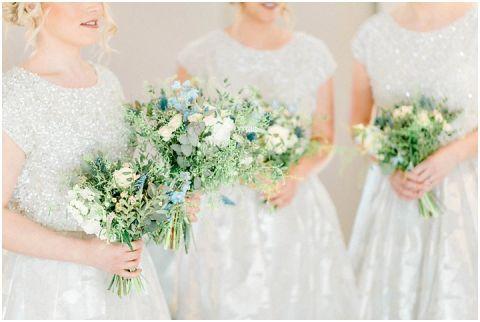 Yorkshire Wedding Barn Wedding photographer 023(pp w480 h322)