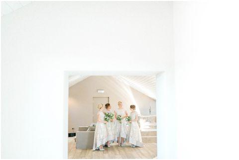 Yorkshire Wedding Barn Wedding photographer 024(pp w480 h322)