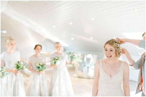 Yorkshire Wedding Barn Wedding photographer 029(pp w480 h322)