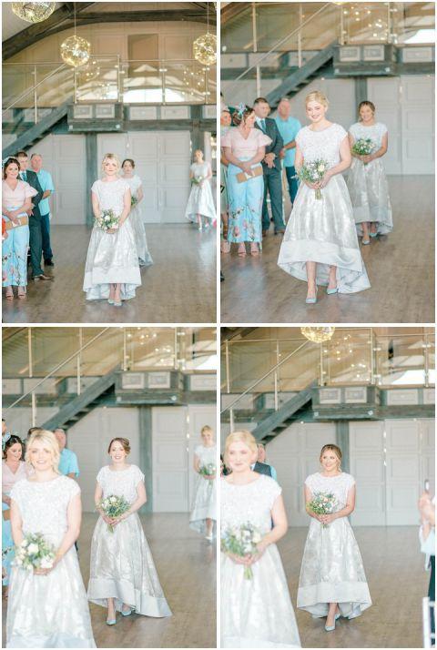Yorkshire Wedding Barn Wedding photographer 033(pp w480 h714)