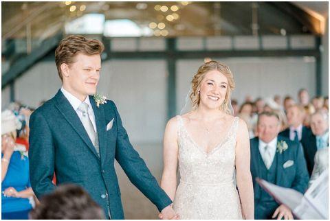 Yorkshire Wedding Barn Wedding photographer 035(pp w480 h322)