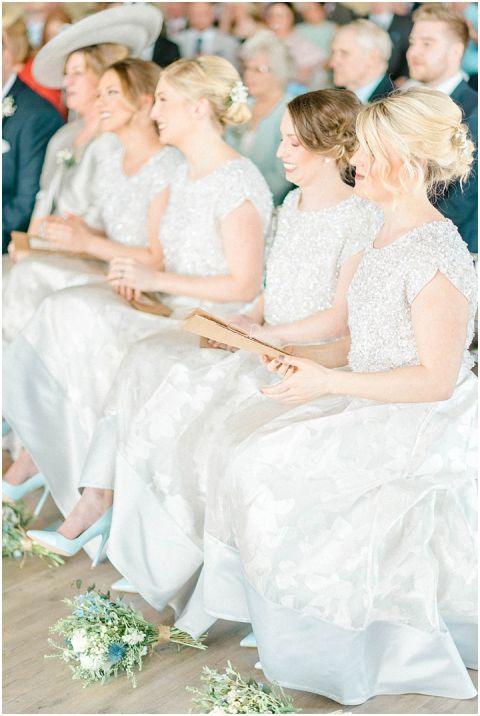 Yorkshire Wedding Barn Wedding photographer 036(pp w480 h716)