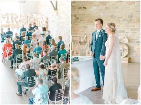 Yorkshire Wedding Barn Wedding photographer 039(pp w480 h357)