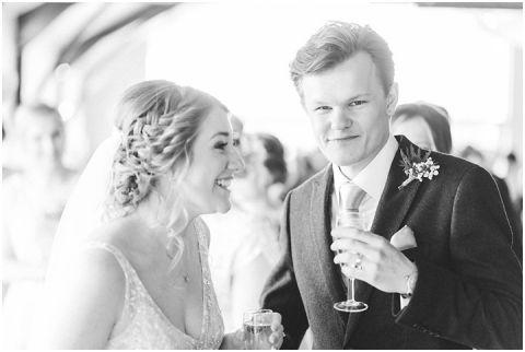 Yorkshire Wedding Barn Wedding photographer 045(pp w480 h322)
