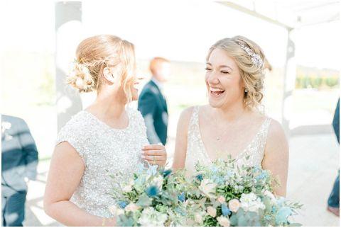 Yorkshire Wedding Barn Wedding photographer 055(pp w480 h322)