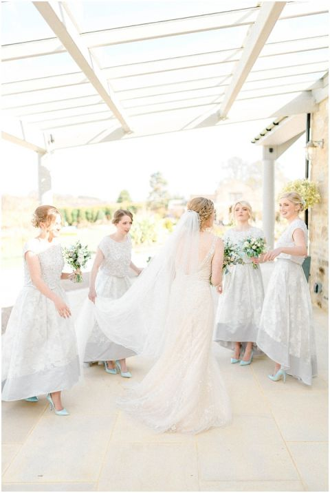 Yorkshire Wedding Barn Wedding photographer 057(pp w480 h716)