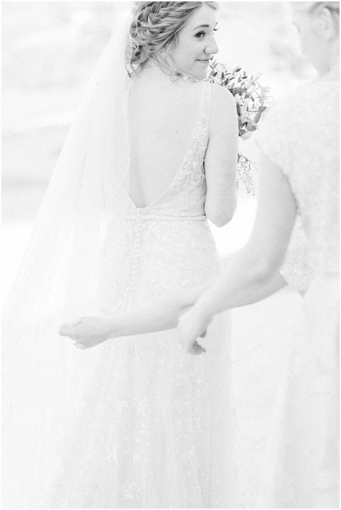 Yorkshire Wedding Barn Wedding photographer 059(pp w480 h717)