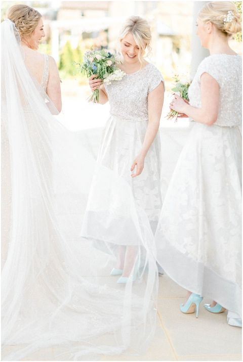 Yorkshire Wedding Barn Wedding photographer 062(pp w480 h716)