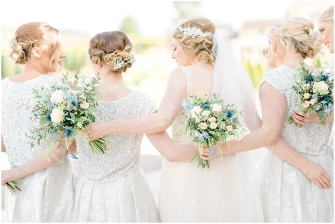 Yorkshire Wedding Barn Wedding photographer 065(pp w480 h322)