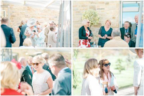 Yorkshire Wedding Barn Wedding photographer 070(pp w480 h322)