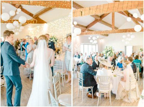 Yorkshire Wedding Barn Wedding photographer 080(pp w480 h357)