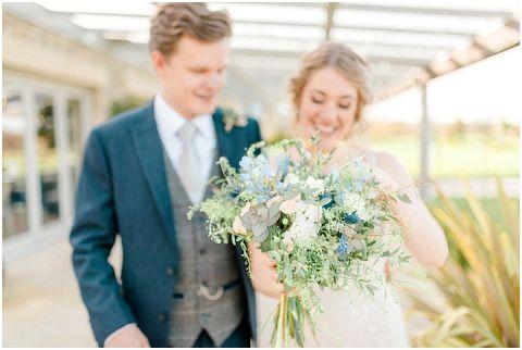 Yorkshire Wedding Barn Wedding photographer 083(pp w480 h322)