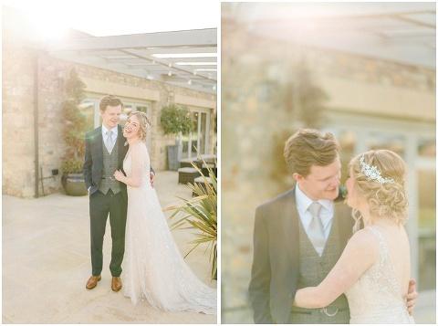 Yorkshire Wedding Barn Wedding photographer 084(pp w480 h357)