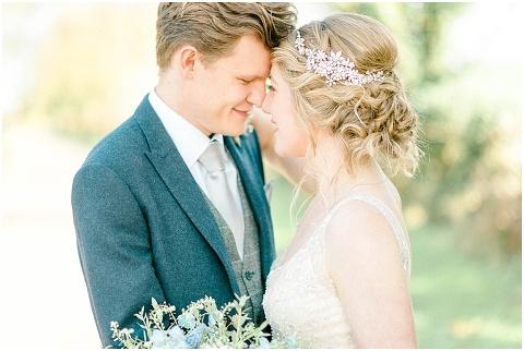 Yorkshire Wedding Barn Wedding photographer 088(pp w480 h322)
