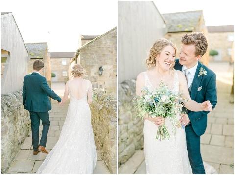 Yorkshire Wedding Barn Wedding photographer 092(pp w480 h357)