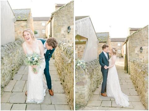 Yorkshire Wedding Barn Wedding photographer 094(pp w480 h357)