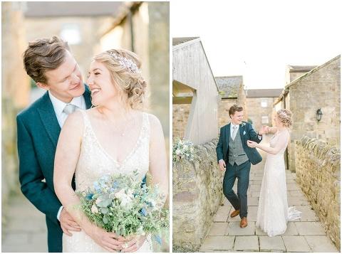 Yorkshire Wedding Barn Wedding photographer 095(pp w480 h357)
