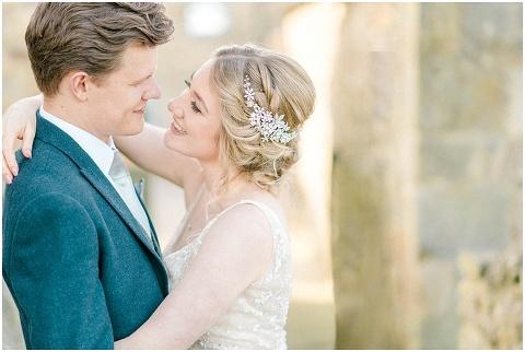 Yorkshire Wedding Barn Wedding photographer 096(pp w480 h322)