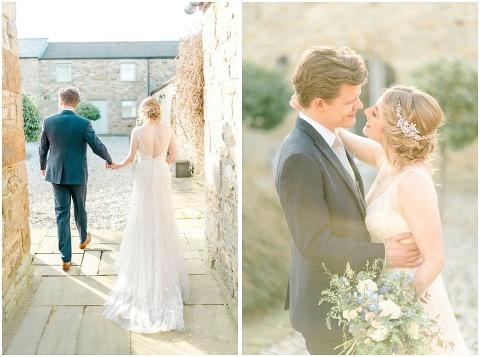 Yorkshire Wedding Barn Wedding photographer 098(pp w480 h357)