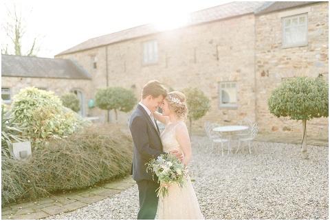 Yorkshire Wedding Barn Wedding photographer 099(pp w480 h322)