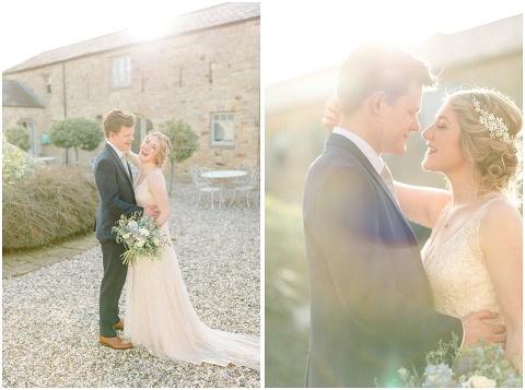 Yorkshire Wedding Barn Wedding photographer 100(pp w480 h357)