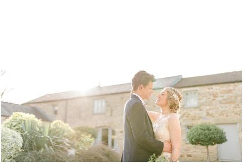 Yorkshire Wedding Barn Wedding photographer 102(pp w480 h322)