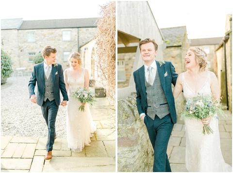 Yorkshire Wedding Barn Wedding photographer 103(pp w480 h357)