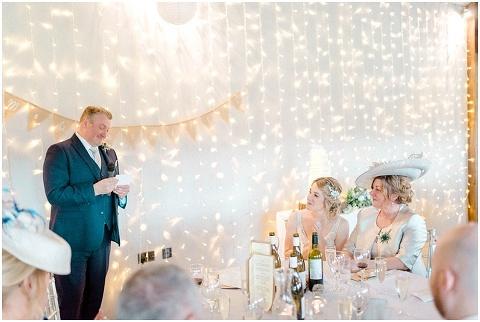 Yorkshire Wedding Barn Wedding photographer 104(pp w480 h322)