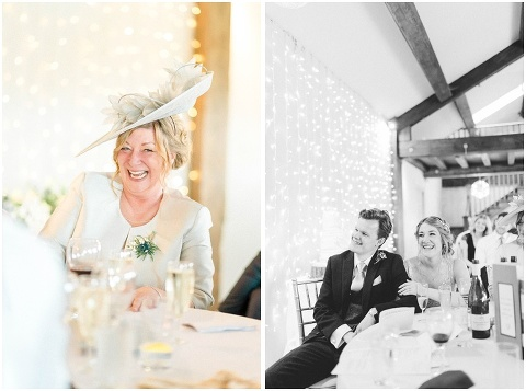 Yorkshire Wedding Barn Wedding photographer 105(pp w480 h357)