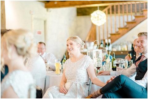 Yorkshire Wedding Barn Wedding photographer 107(pp w480 h322)