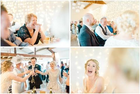 Yorkshire Wedding Barn Wedding photographer 108(pp w480 h322)