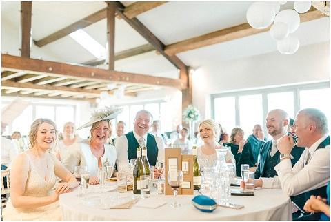 Yorkshire Wedding Barn Wedding photographer 109(pp w480 h322)
