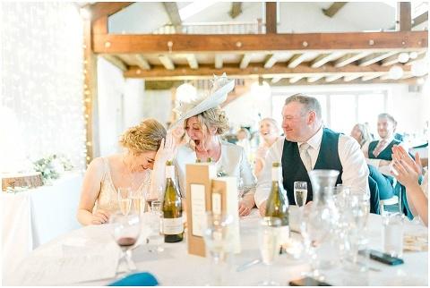 Yorkshire Wedding Barn Wedding photographer 110(pp w480 h322)