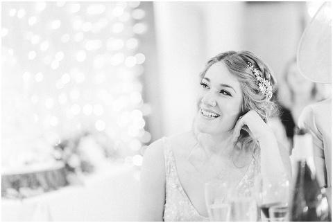 Yorkshire Wedding Barn Wedding photographer 113(pp w480 h322)