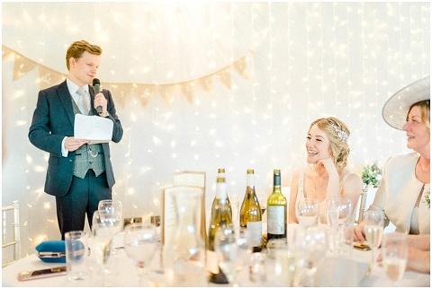 Yorkshire Wedding Barn Wedding photographer 114(pp w480 h322)