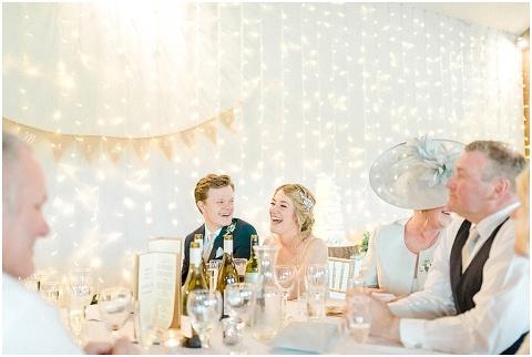 Yorkshire Wedding Barn Wedding photographer 115(pp w480 h322)