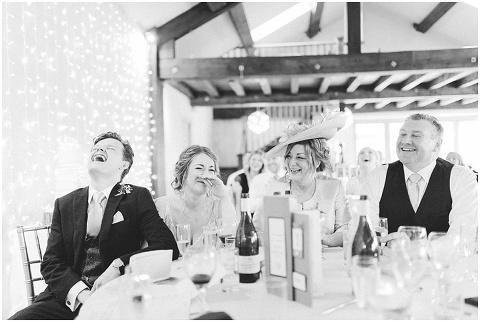 Yorkshire Wedding Barn Wedding photographer 117(pp w480 h322)